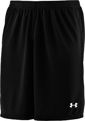 Under Armour Double Double Shorts