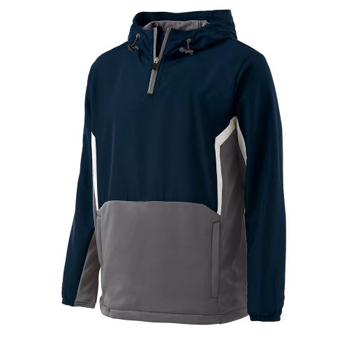 Holloway Potential Pullover