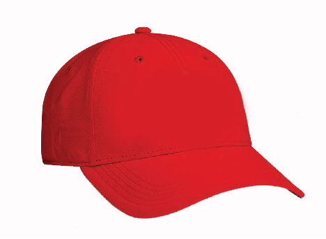 Pacific Headwear Lite Series Adventure Cap