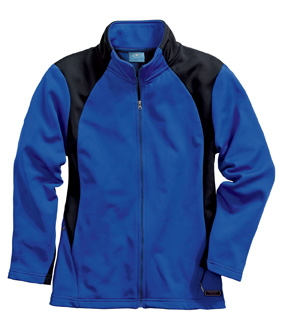 Charles River Hexsport Bonded Jacket - Women's