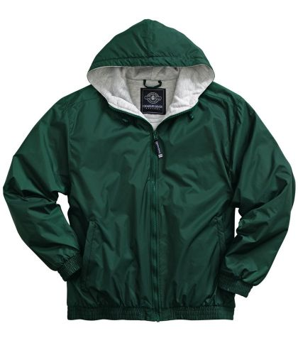 Charles River Performer Jacket