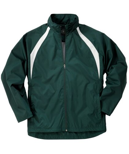 Charles River TeamPro Jacket