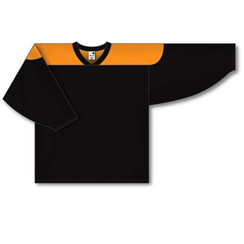 Athletic Knit Hockey Jersey