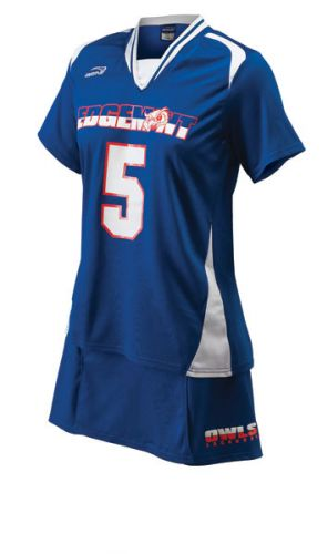 Brine Radiance Game Jersey - Women's