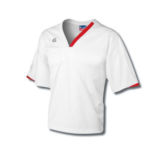 Champion Fast Break Double Dry® Jersey