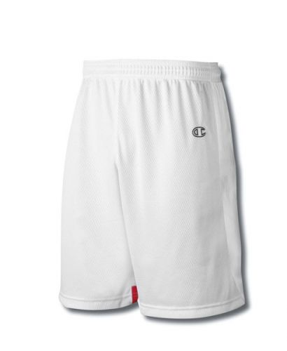Champion Fast Break Double Dry® Shorts
