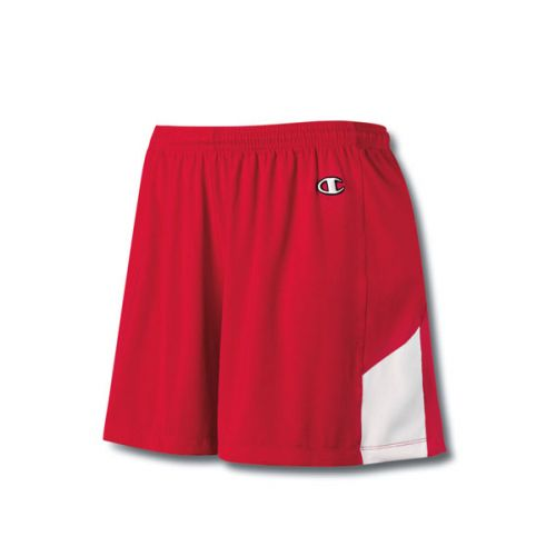 Champion Fast Break Double Dry®Stretch Shorts - Women's