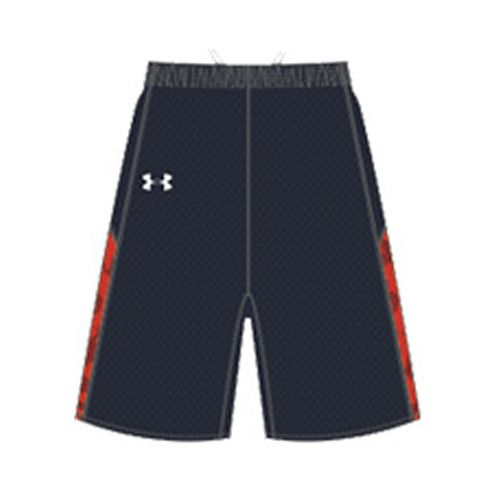 Under Armour Conquer Short