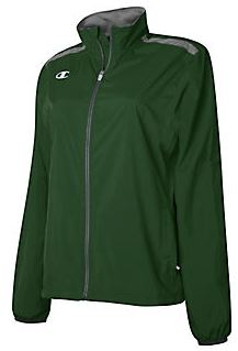 Champion Go To Jacket - Women's