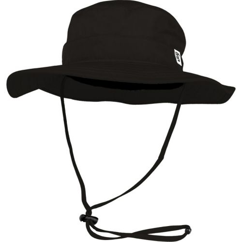 The Game Ultra Light Boonie Hat
