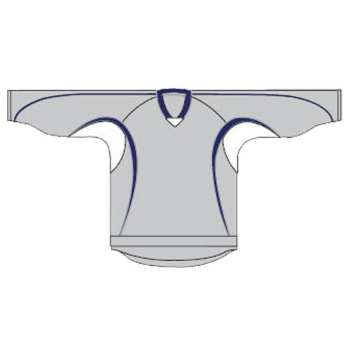 Kamazu Lite Adult Hockey Jersey