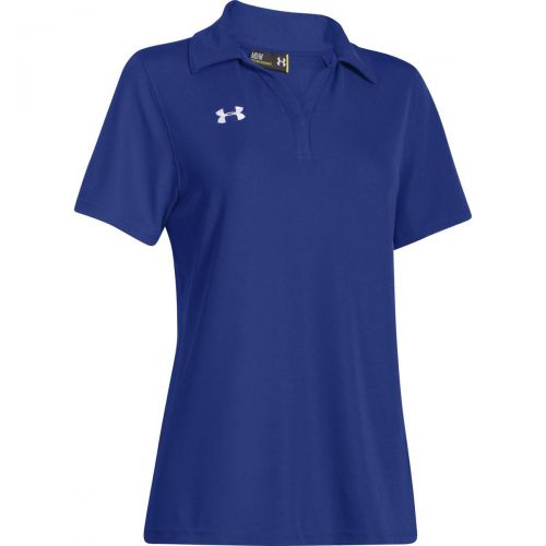 Under Armour Performance Polo - Women's