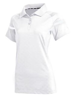 Champion Ultimate Double Dry ® Polo - Women's