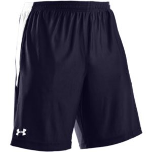 Under Armour Blitz Basketball Game Short - Men's