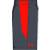 STY -PXF 011