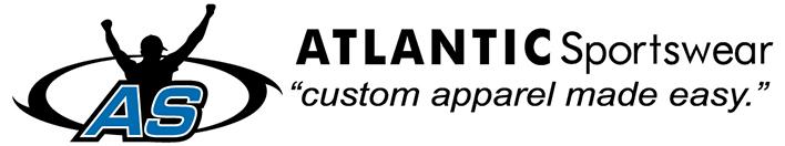 2ae7e652b75 Atlantic Sportswear - Custom Apparel Made Easy!