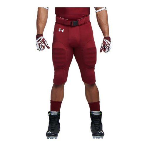 51bb63203c820 Cheap under armour instinct football jersey Buy Online  OFF64 ...
