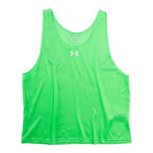 6d07e30fc Cheap under armour fixture jersey Buy Online >OFF40% Discounted