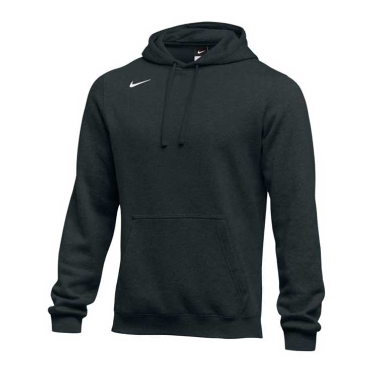 Nike Club Fleece Pullover Hoodie - Atlantic Sportswear
