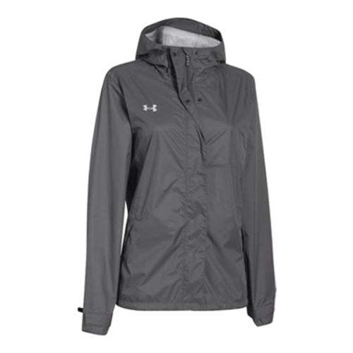 4d5fb1657 Under Armour Ace Rain Jacket – Women's