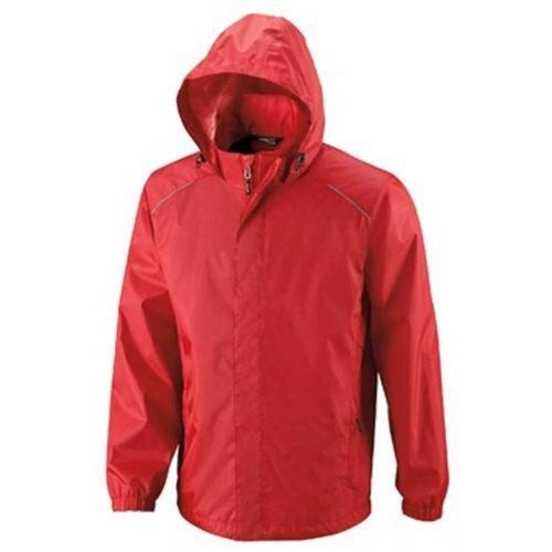 b4fa17750 Mens Archives - Atlantic Sportswear