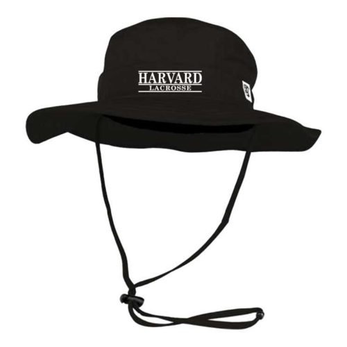 Bucket Hat Archives - Atlantic Sportswear b0d00f05161