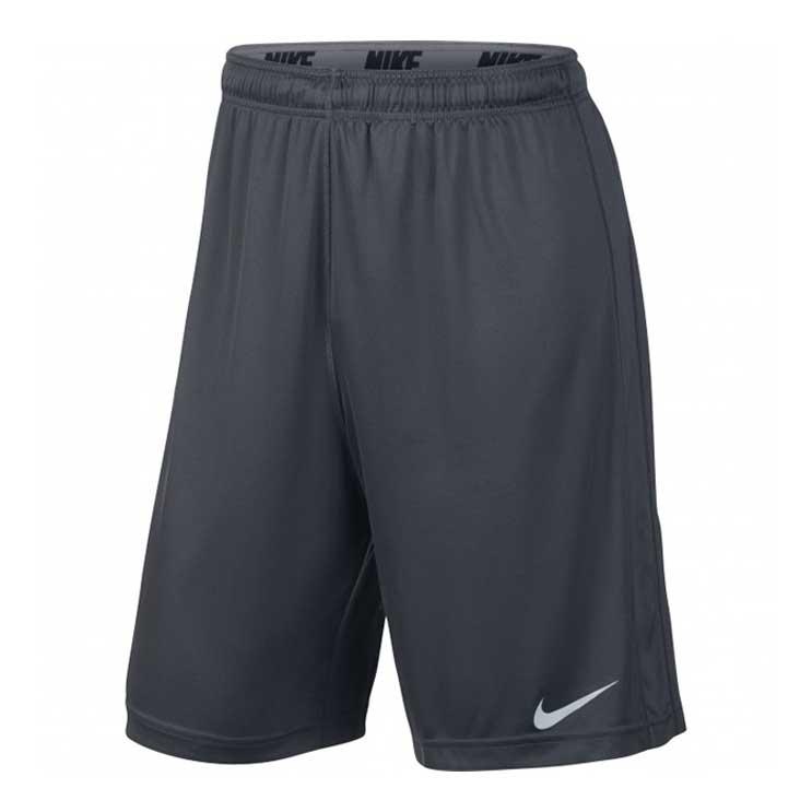 cce2af63ac17 Nike Team Fly Shorts - 2 Pocket - Atlantic Sportswear