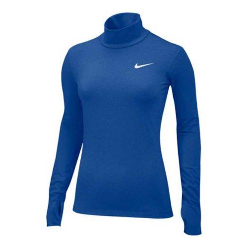 e65305bee3d60 Womens Archives - Atlantic Sportswear