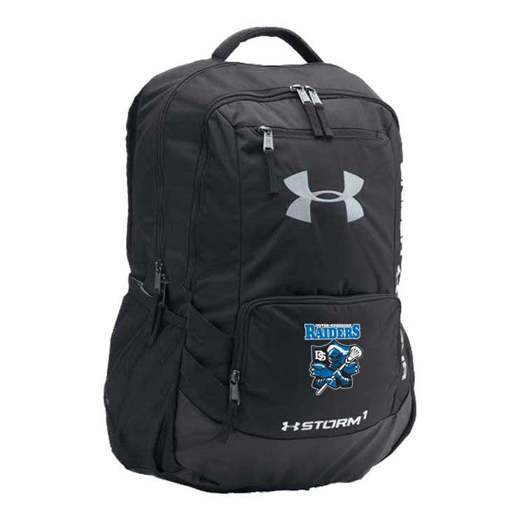 Bags Featured Under Armour Storm Hustle Ii Backpack