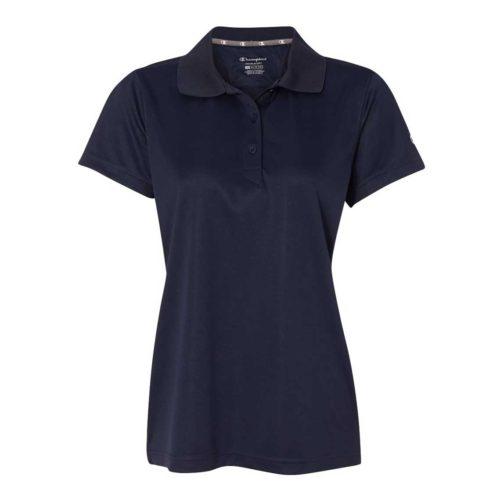 872fab5e Under Armour Rival Polo - Women's - Atlantic Sportswear
