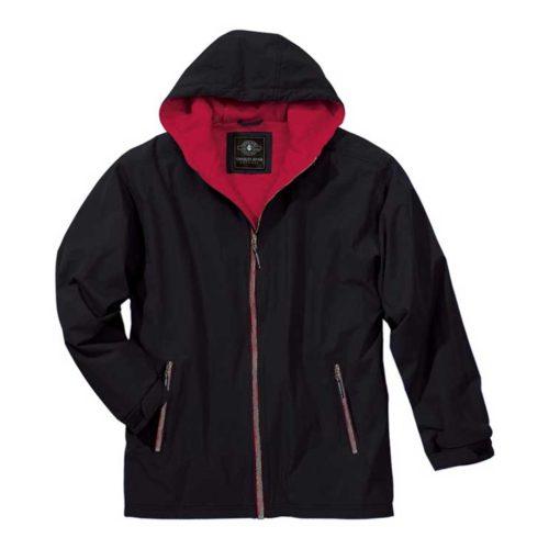 Under Armour Triumph Cage Jacket Shortsleeve Atlantic Sportswear