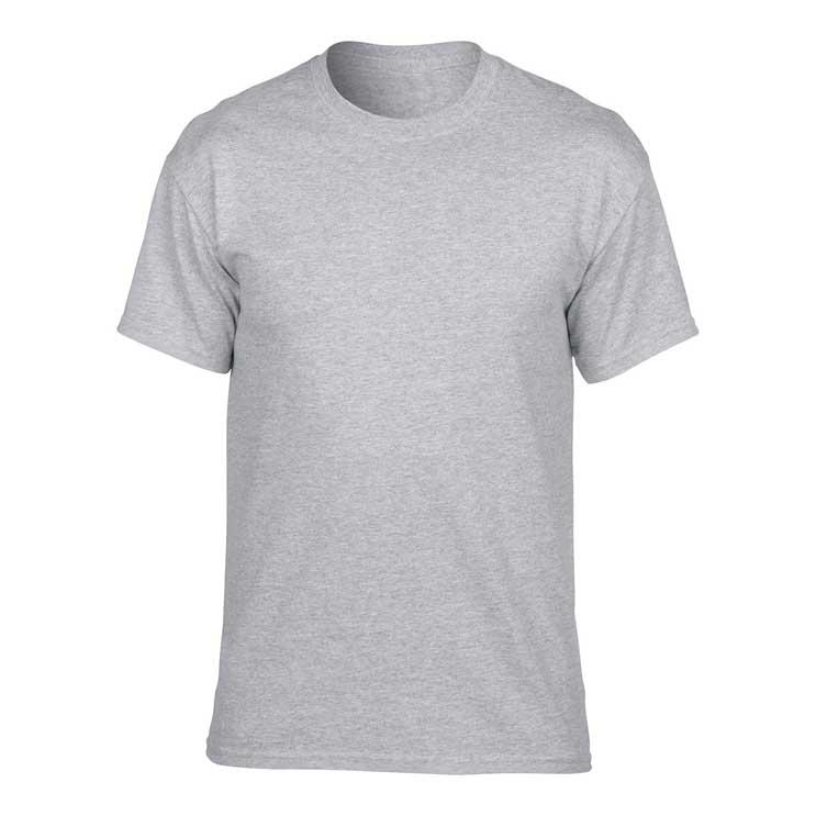 Atlantic Sportswear 50 50 T Shirt Atlantic Sportswear