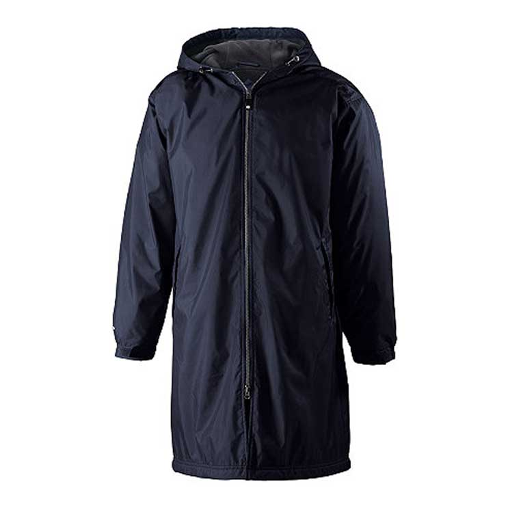 Holloway Conquest Jacket Atlantic Sportswear
