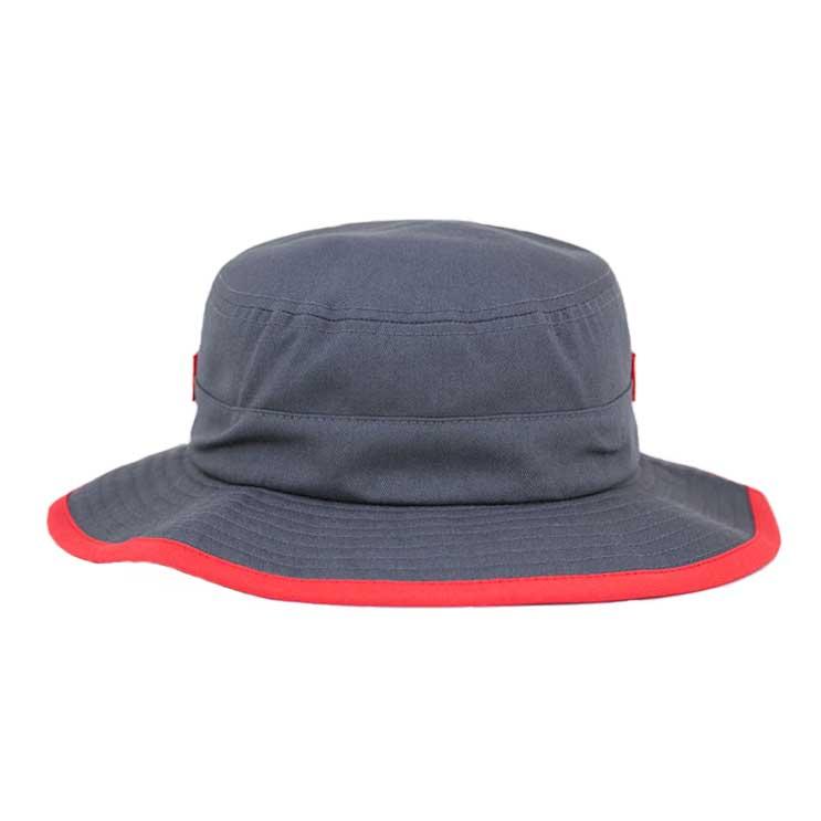 5e5a4d22e7be6 Pacific Boonie Bush Hat - Atlantic Sportswear