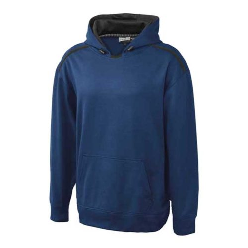 8032bb30796 Mens Sweatshirts Archives - Atlantic Sportswear