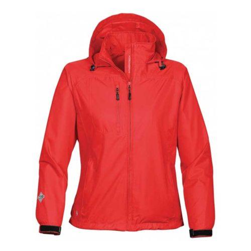under armour rain jacket with hood
