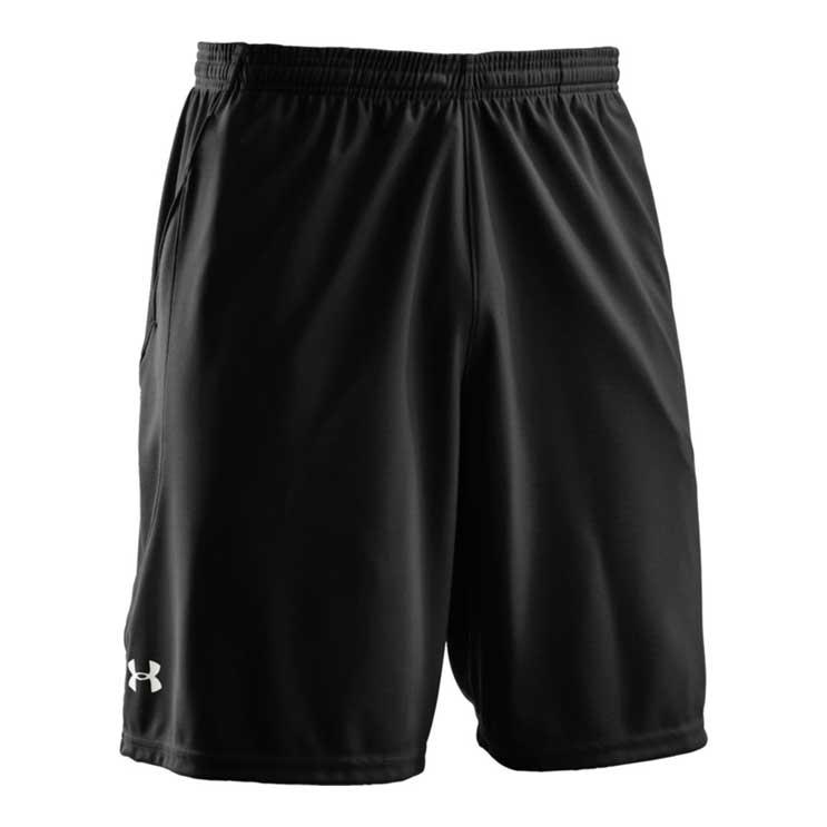a8b07a546d Under Armour Team Coaches Shorts