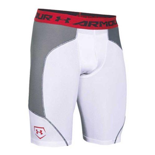 a98b3ebf75 Under Armour Team Coaches Shorts - Atlantic Sportswear