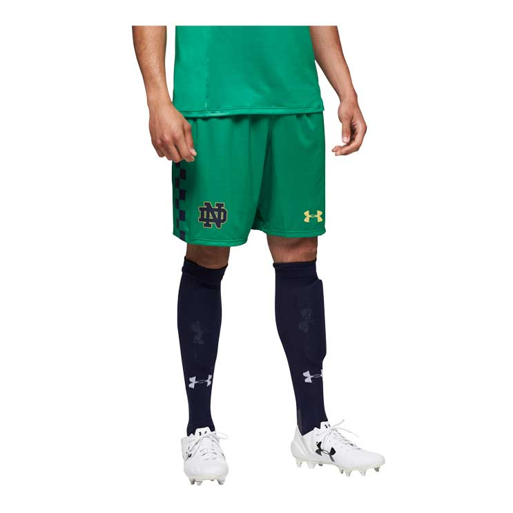 1c593bfaf1d Under Armour Armourfuse® Soccer Shorts - Atlantic Sportswear