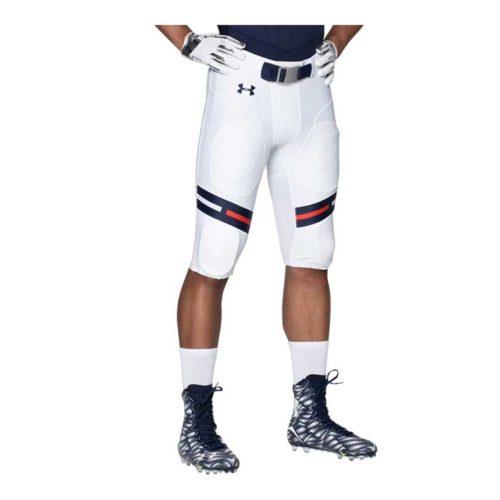 998a6127b Under Armour Gameday Select Prevailer Jersey - Atlantic Sportswear