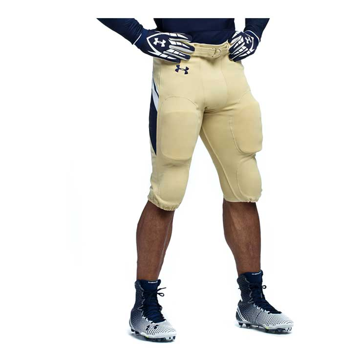 4e0f05264 Under Armour Gameday Select Icon Pant - Atlantic Sportswear