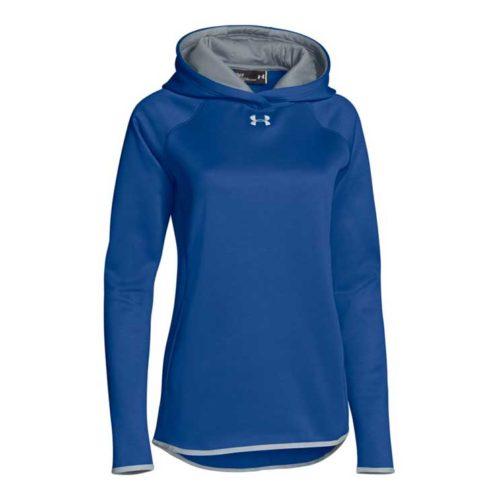 669715a19265 Nike Club Fleece Pullover Hoodie - Women s - Atlantic Sportswear