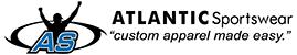 Atlantic Sportswear Logo
