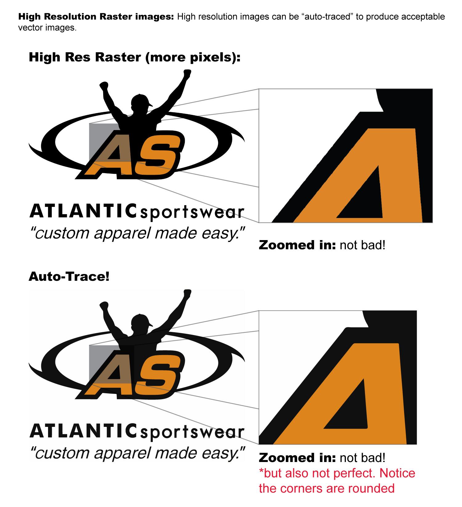 a59d95c6bc6 1-Vector-Art-Cheat-Sheet-(JKatie Michie2017-05-01T18:19:25+00:00