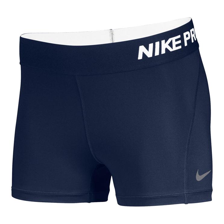 nike shorts pro