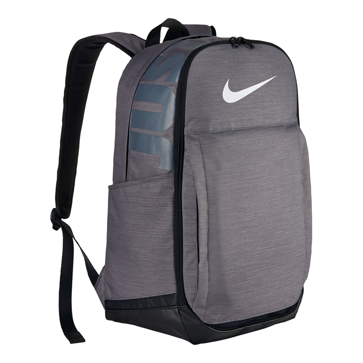 b08f7be55 Nike Brasilia (Extra-Large) Training Backpack - Atlantic Sportswear