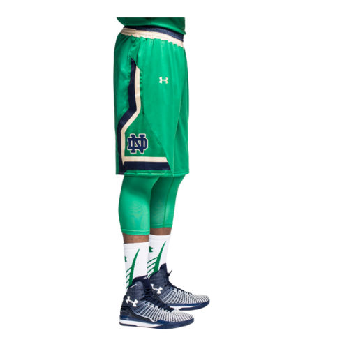 Under Armour Armourfuse® Gametime Basketball Jersey - Atlantic ... 6455e99ed