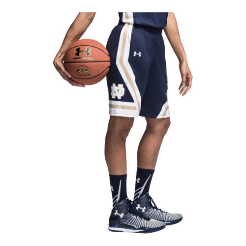 45c962fb Under Armour Gameday Select Dee Up Shorts – Women's