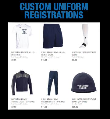 9cde4a14f74 Webstores Custom - Atlantic Sportswear