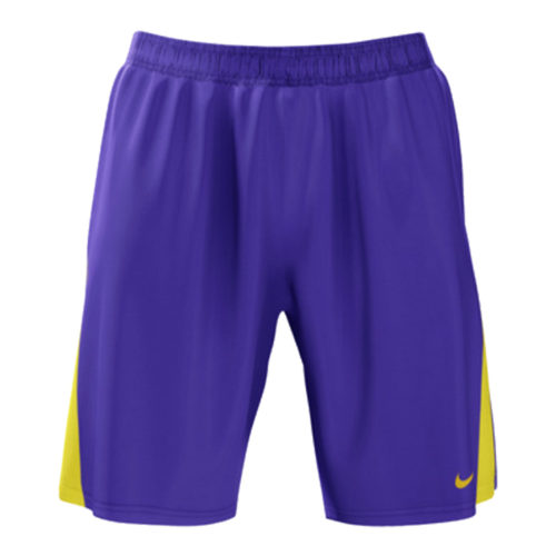 New And Fashion Archive Shell Shorts Nike Cheap Sale Official Sale 100% Guaranteed nyCJPNot